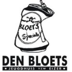 bleots