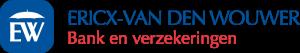 EVDW-logo-liggend