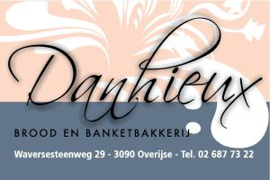 LOGO BAKKERIJ DANHIEUX-page-001
