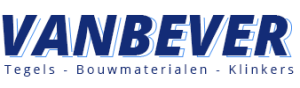 logo-Bouwmaterialen-Vanbever-Huldenberg