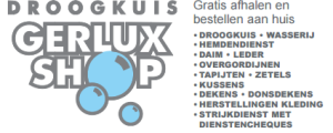 logo gerlux shop