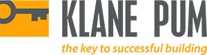 logo klane